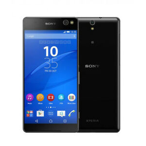 Like New Sony Xperia C5 Ultra Phone