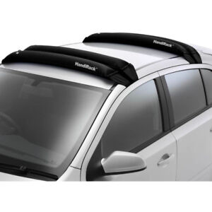 HandiRack inflatable  car top carrier for sale