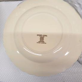 Used spode jewel Copeland plate