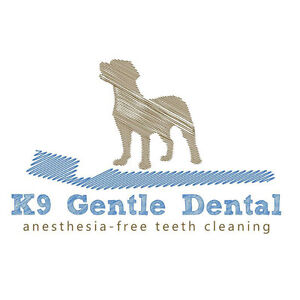 Anesthesia-Free Teeth Cleaning clinic at Bark & Feathers Jun 18!