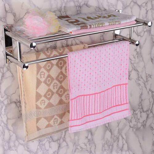 edelstahl handtuchhalter wandhandtuchhalter handtuch. Black Bedroom Furniture Sets. Home Design Ideas