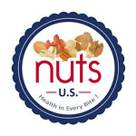 nuts*us Store
