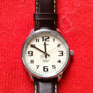 TIMEX watch- Good condition
