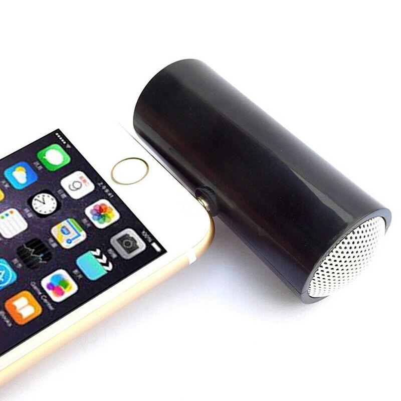 Mini-Portable MP3