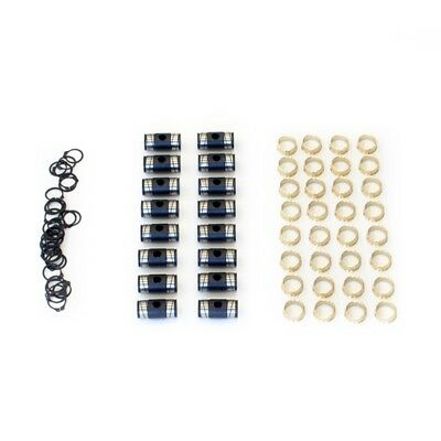 CHE LS LT Trunion Kit for Stock Rocker Bushings All GM LS Engines 212 CHETRUNION