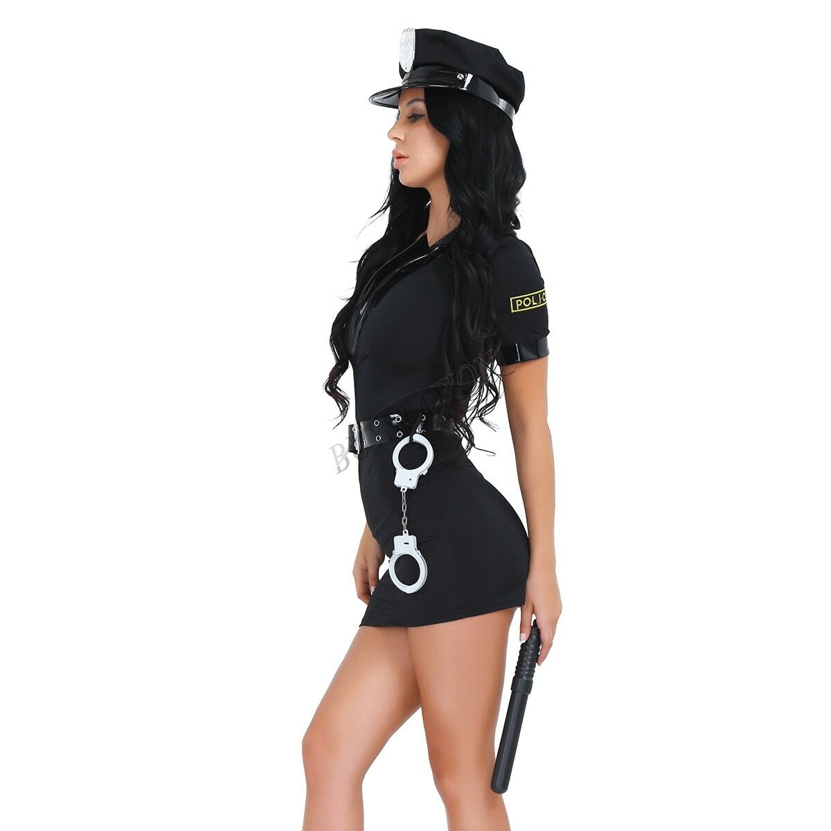 sexy-uniform-fancy-dress