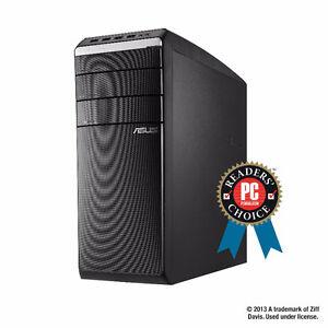 ASUS M51 Desktop PC *mint condition*