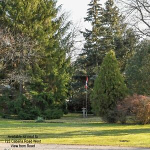 Highly desireable South Windsor building lot