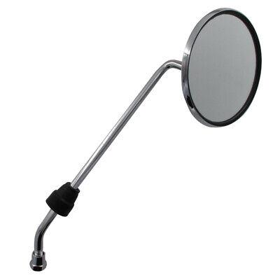 Rückspiegel rechts Seitenspiegel Rück-Spiegel Ersatzteile Spiegel 0 Scooter