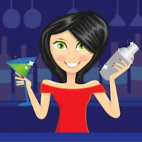 Experienced Bartender Available for Private Functions