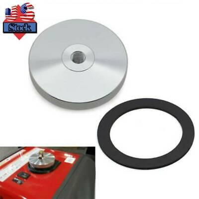 For Honda Eu3000is Eu6500is Eu7000is Cnc Generator Extended Run Fuel Cap Seal