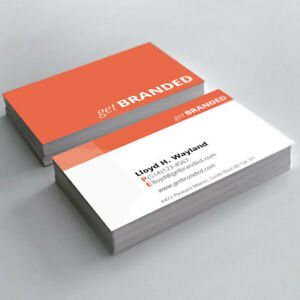 Cards business paving interlock and driveway services in toronto custom logo business card design only 180 reheart Images
