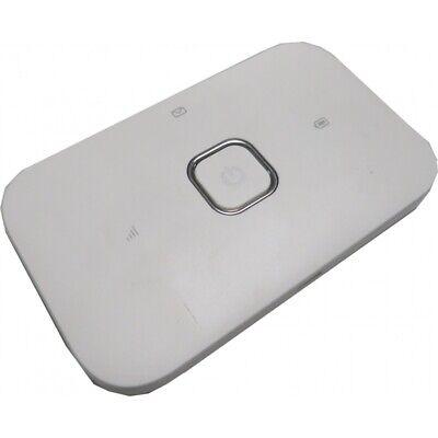 Vodafone R218h LTE 4G Wireless Hotspot