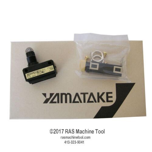 *NEW* Yamatake/Azbil SL1-A Limit Switch