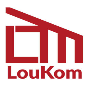 LouKom - Interior Renovation