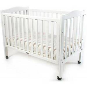 Brand New Love N Care Sereno Cot Figtree Wollongong Area Preview