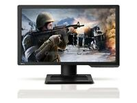 BENQ Xl2411 144hz Gaming Monitor