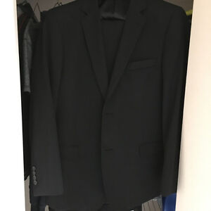 SELLING SUITS/SHIRTS/SHOES! PERFECT FOR PROM SEASON