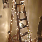 Warm White String & Fairy Lights WS2811 LED String/Strip Type