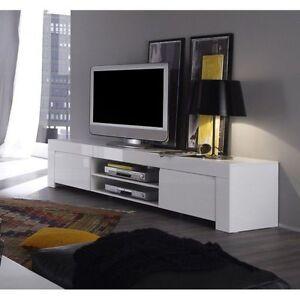 Porta tv moderni tutte le offerte cascare a fagiolo - Mobili per televisore ...