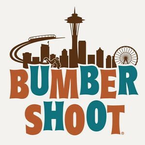 35% OFF 2 Bumbershoot wristbands