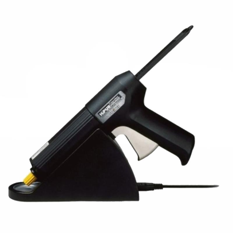 120V Steinel 103899003 GF 3002 Gluefix Hot Melt Glue Gun Adhesives, Sealants & Tapes Adhesive Guns & Dispensers