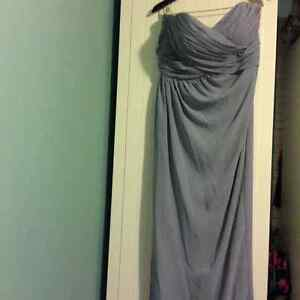 Bridesmaid dresses Kitchener / Waterloo Kitchener Area image 4