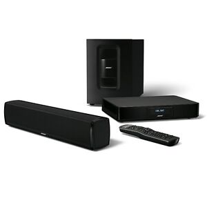 Bose CineMate 120 Home Theater System - BRAND NEW!!!! ONLY $799!