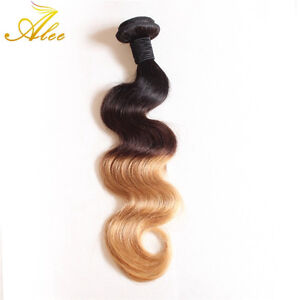 100% Human Hair Extensions for Sale Cambridge Kitchener Area image 10
