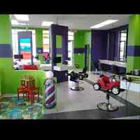 Hairdressers for children and adults needed