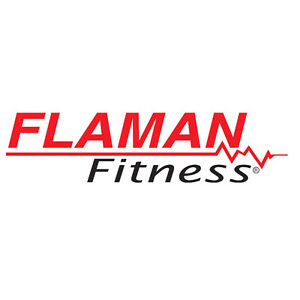 FLAMAN FITNESS MEDICAL EQUIPMENT ON SALE !!!