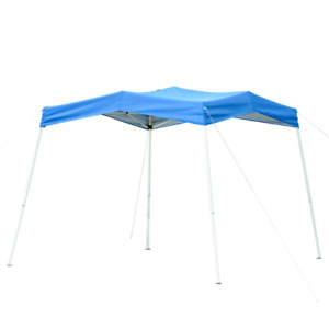 Chairs Tables Chafers Tents Rental