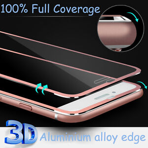 Full-Coverage-3D-Premium-Tempered-Glass-Screen-Protector-For-iphone-6-6S-7-Plus