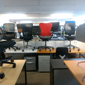 Office furniture Starting from £10 Upwards