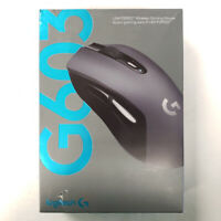 Logitech G603 Gaming Mouse - NEW