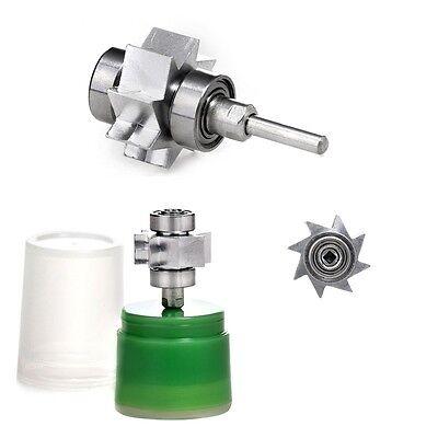 Dental Turbine Cartridge Big Torque Wrench For High Speed Handpiece