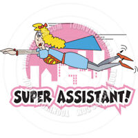 French Bilingual Part-Time Office Administrative Assistant