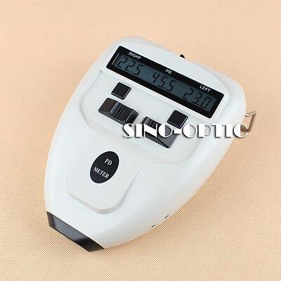 Spm6 Pd Meter Digital Pupilometer Led Lamp Lcd Display