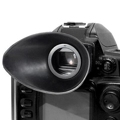 Eyecup for Nikon D7000 D7100 D750 D610 D5200 D3300 D3100 D3200 D5200 D5300/_AU