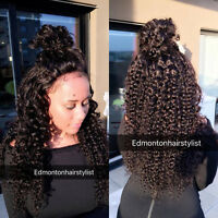 african hair extension [weave] braids brazilian hair for sell