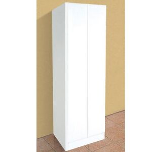 kitchen cabinets 800mm wide 800mm wide diy kitchen laundry floor standing pantry 19965