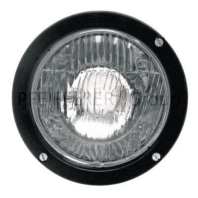 Bremslichtschalter/_Deutz-Fahr/_2506,3006,4006,4506,5006,5506,6006,6206,7006,7206