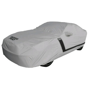 Ford DR3J-19A412-AA Car Cover for 2013 Mustang