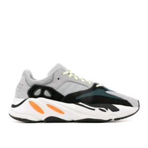 ADIDAS YEEZY 700 and more