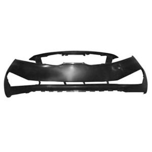 New Painted 2012 2013 Kia Optima Front Bumper & FREE shipping