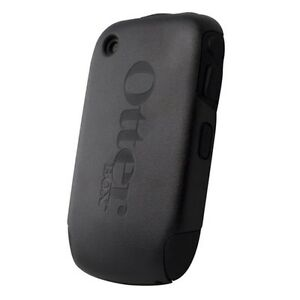 NEW Otterbox Commuter BlackBerry Curve 9330, 9300, 8530, 8520 West Island Greater Montréal image 2