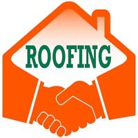 ▶  AFFORDABLE Roofing  ▶  HIGH Quality Service ☎ 403-879-7755