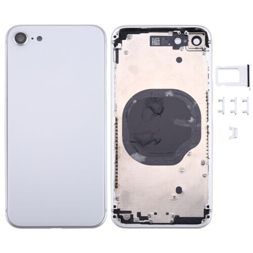 Iphone 8 Back Glass / Full Housing Replacement Service