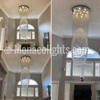 Chandelier Installations |Fully Insured, Licensed| (647)208-1639