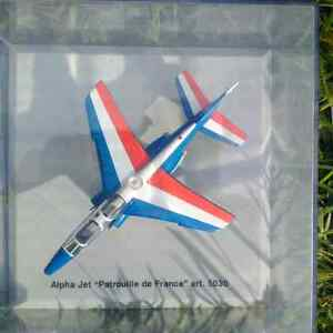 Jet fighter trainer die cast scale aircraft models - other ads 2 Kitchener / Waterloo Kitchener Area image 2